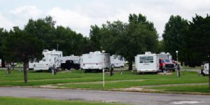 Meadowbrook RV Park400x200