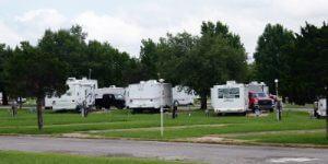 Meadowbrook RV Park400x200