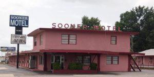 Sooner Motel400x200