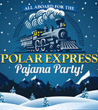 Image result for polar express