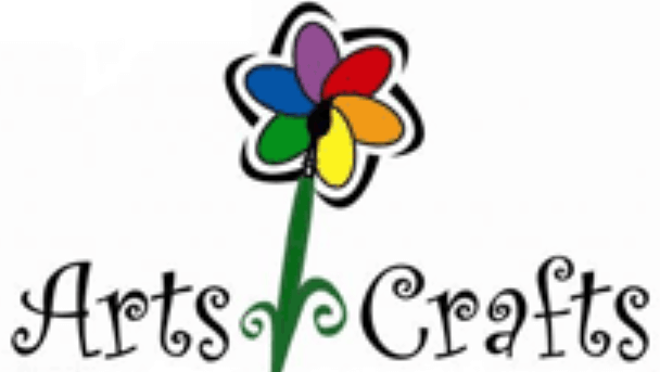 Arts And Crafts Conference