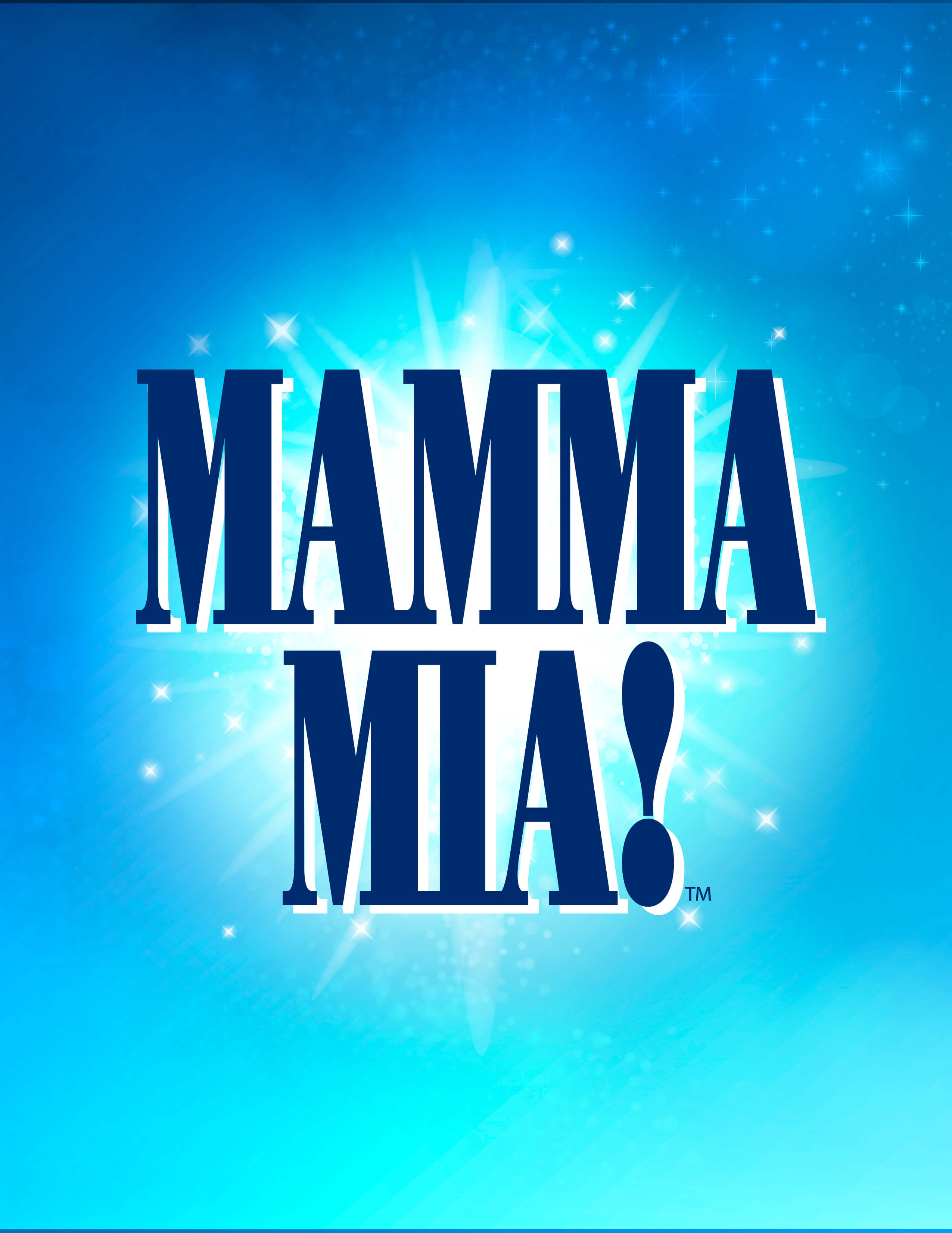 Image result for mamma mia!