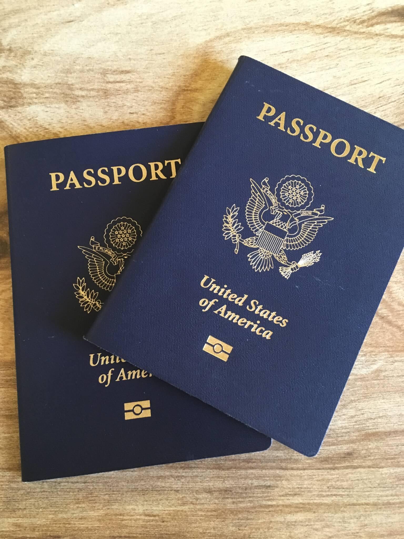 Хостинг на паспорт хостинг агентский договор